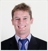 Non Executive Director - Matthew A Hosak , BBSc(UCT)